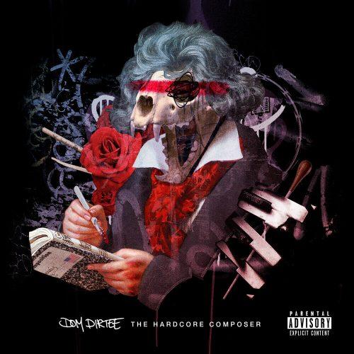 Dom Dirtee — «The Hardcore Composer»