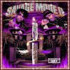 21 Savage & Metro Boomin — «Savage Mode II» (Chopped Not Slopped)