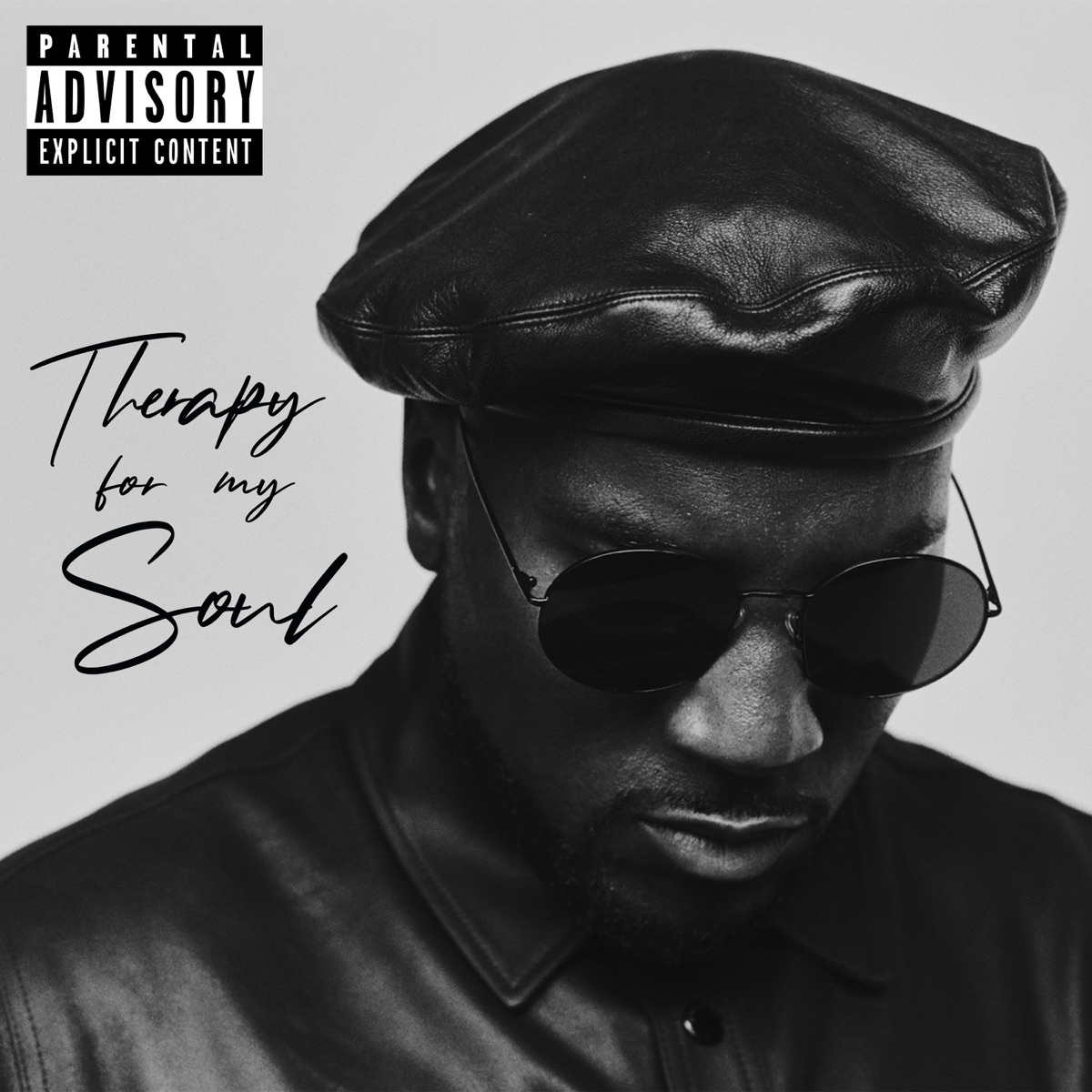 Jeezy — «Therapy For My Soul»