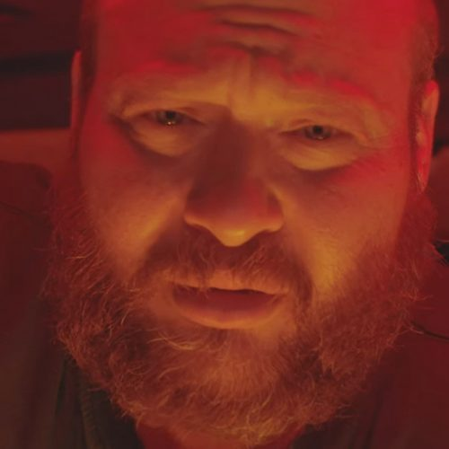 Action Bronson — «Mongolia» (feat. Hologram & Meyhem Lauren)