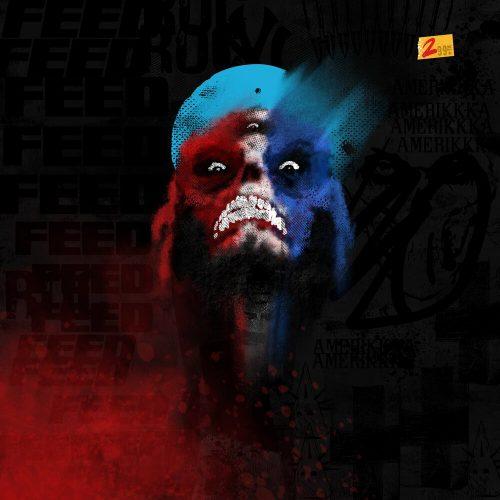 Flee Lord & Eto — «RocAmerikkka 2»