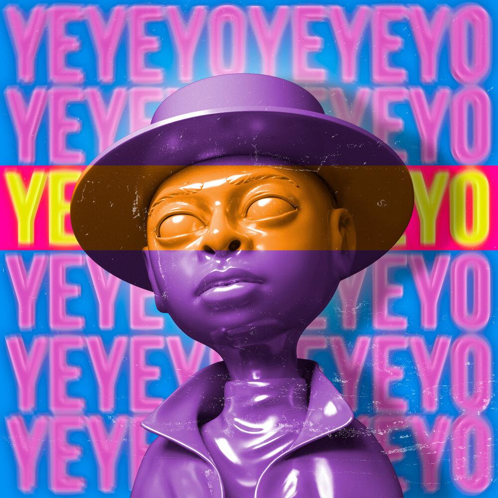 Смоки Мо — «YeYeYo»
