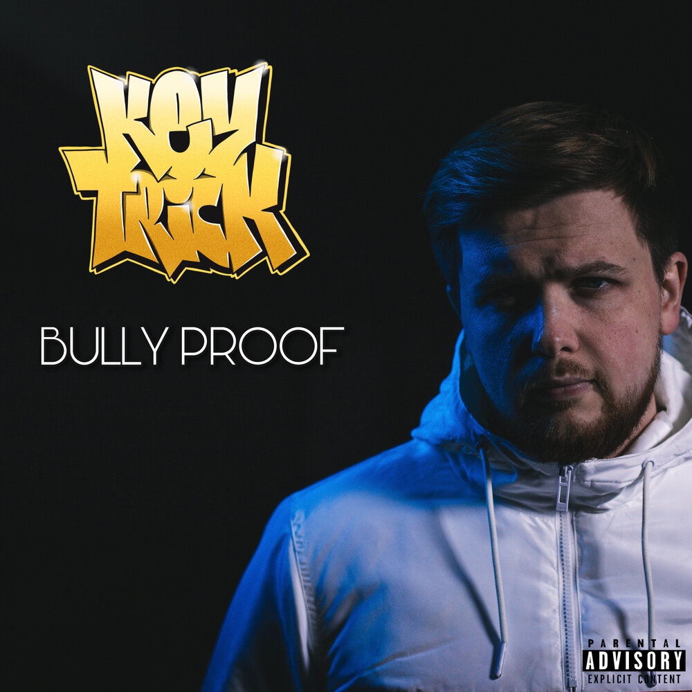 KEY TRICK — «Bully Proof»