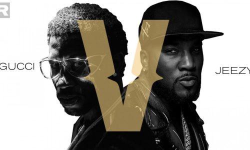 VERZUZ: Gucci Mane vs Jeezy