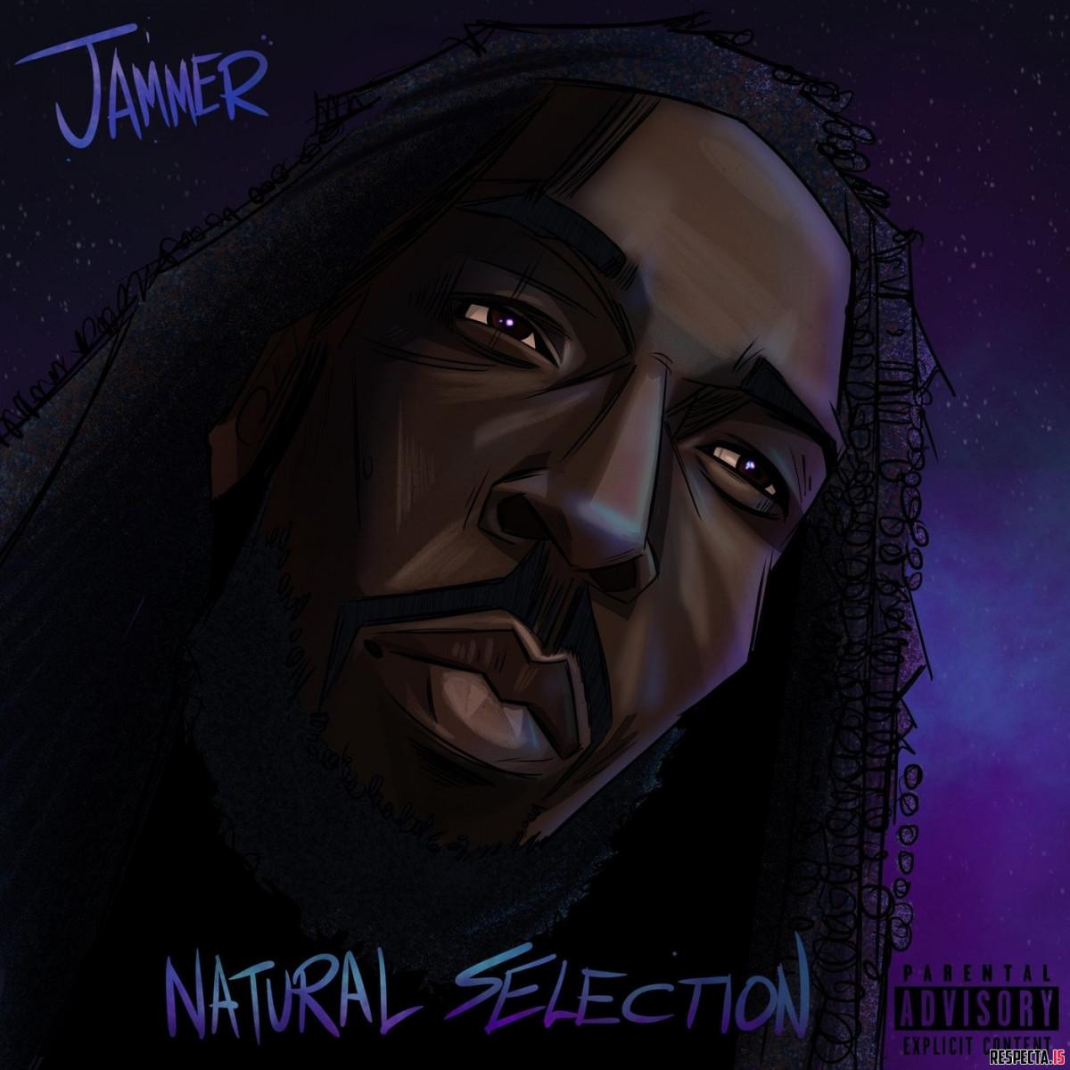 Jammer — «Natural Selection»