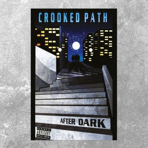 Crooked Path — «After Dark»