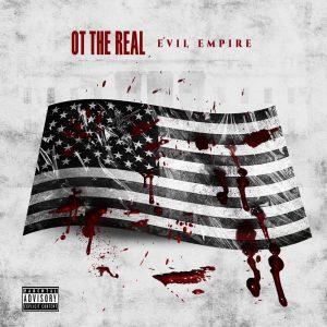 OT The Real — «Evil Empire»