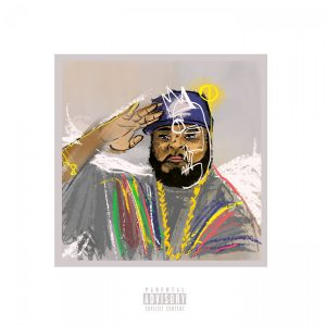Fred The Godson — «Ascension»