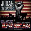 Judah Tha Prince — «Black American» (feat. Kayci Amour)