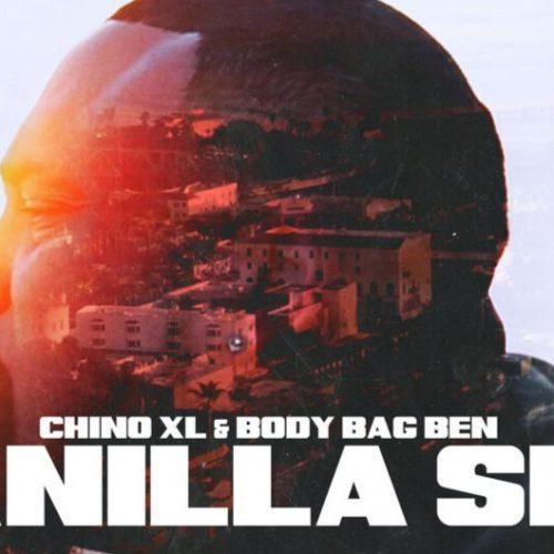 Chino XL & Body Bag Ben — «Vanilla Sky»