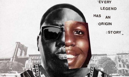 Netflix выпустит документальный фильм о The Notorious B.I.G.