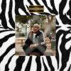 Freddie Gibbs & Madlib — «Piñata» (Deluxe Edition)