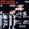 Bub Styles & Ace Fayce — «Very Sucio, Muy Picante»