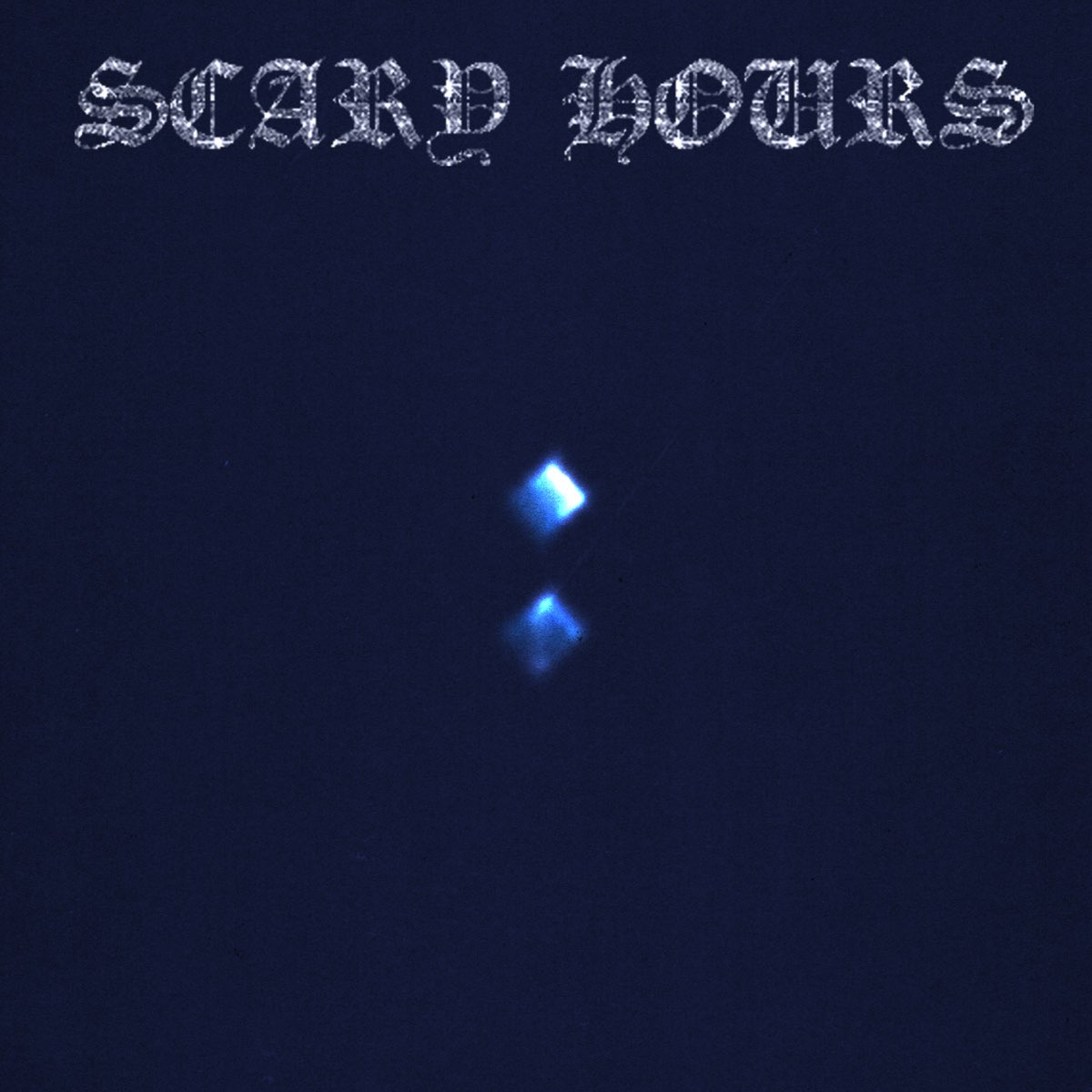 Drake — «Scary Hours 2»