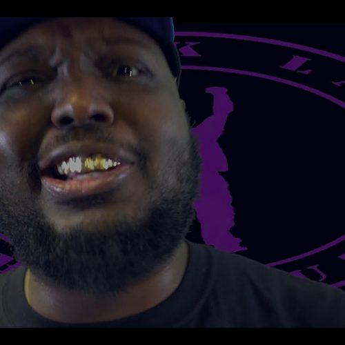 Doughphresh Da Don — «Undeniable» (feat. Father Jah & Supreme R.A.)