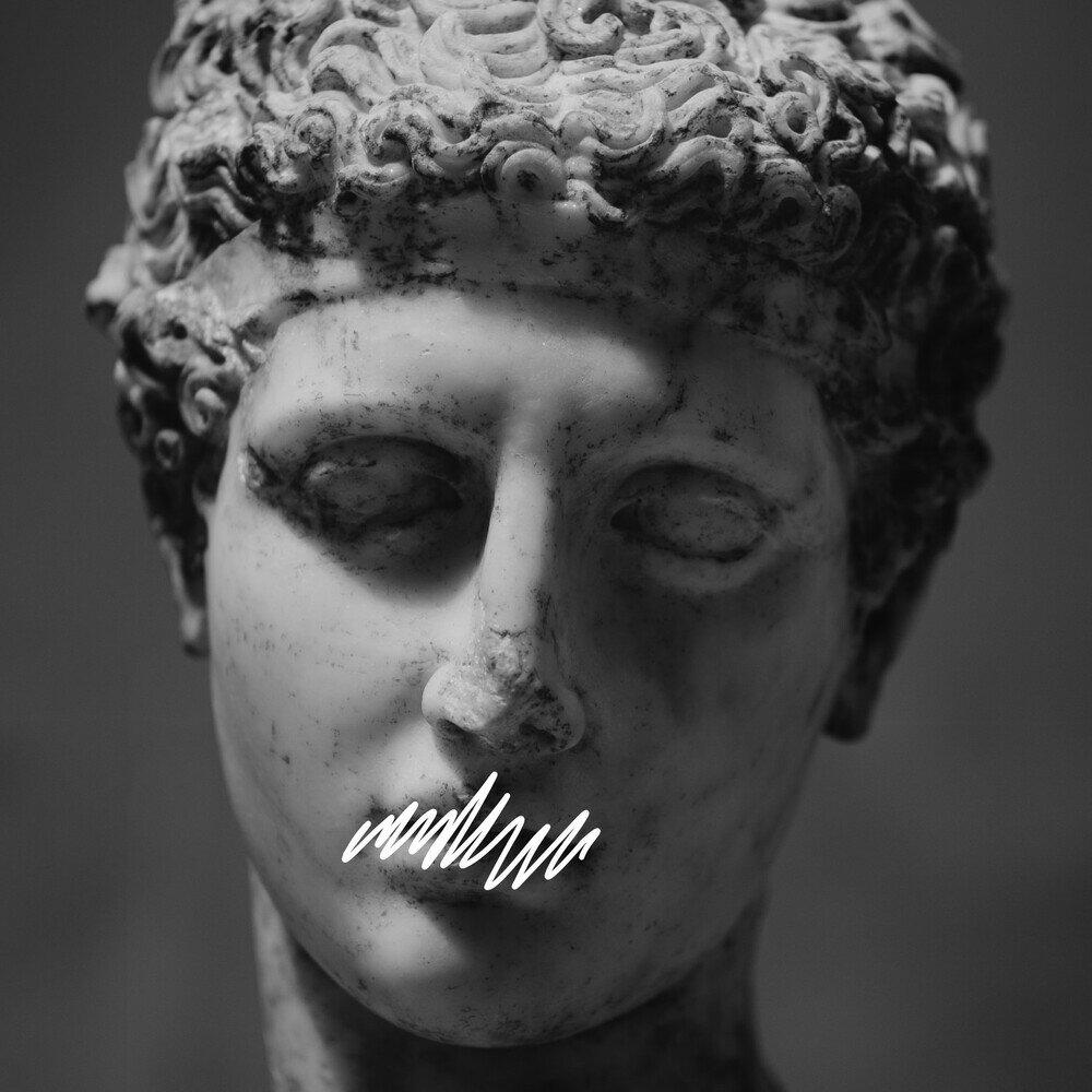 Talib Kweli & Diamond D — «The Quiet One» (feat. Busta Rhymes)