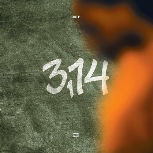 Die P — «3,14»