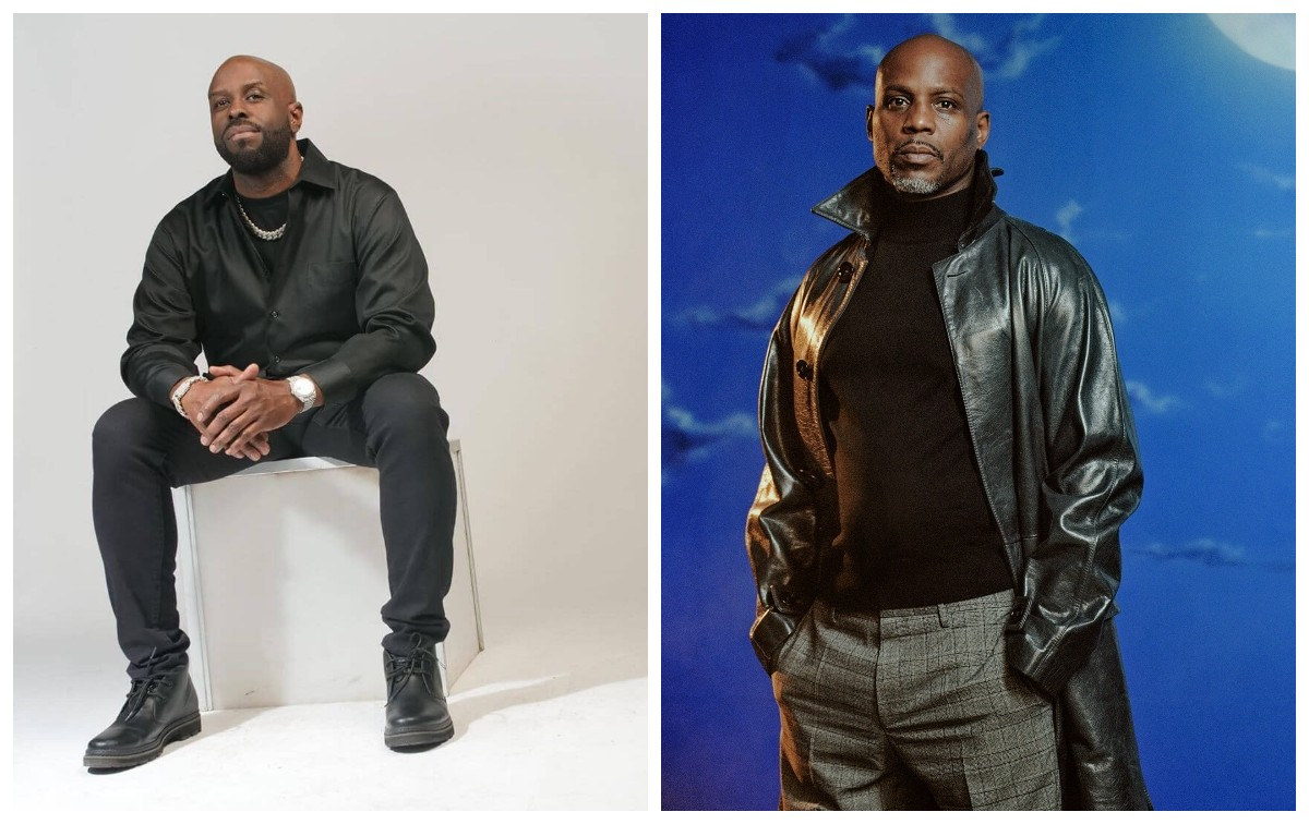 Funk Flex раскритиковал знаменитостей за проявление фальшивой любви к DMX: «люди могут за 30 секунд найти фотографию с человеком, переживающим трагедию, но не могли ни разу позвонить ему за последние 10 лет»