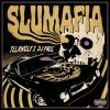 Yelawolf & DJ Paul — «Slumafia»