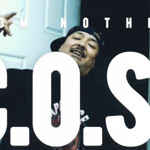C.O.S. — «From Nothing»