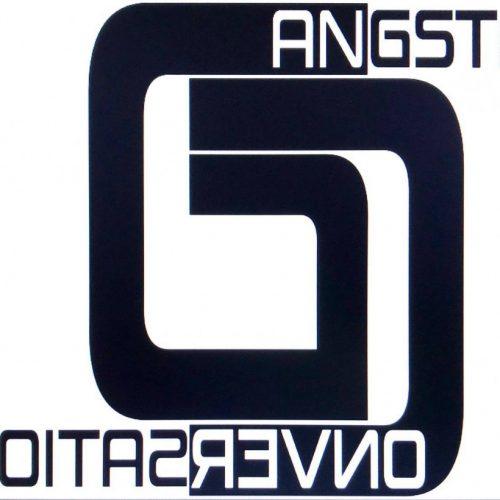 South Central Cartel — «Gangsta Conversation Theme Song»