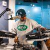 DJ Kay Slay — «Extravagant» (feat. Raekwon, Sheek Louch, Ghostface Killah & Tragedy Khadafi)
