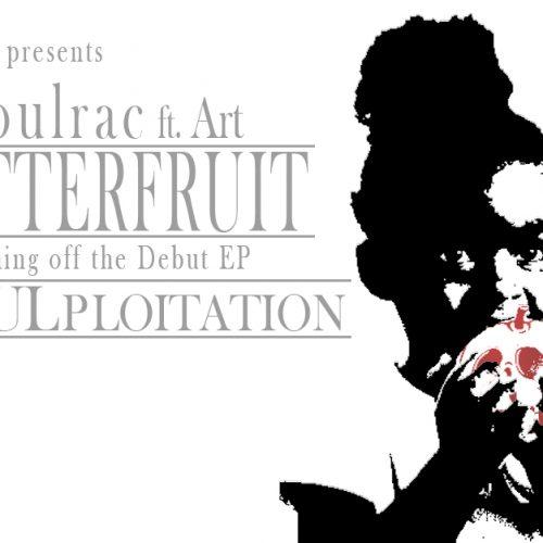 Soulrac — «Bitter Fruit»