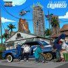 Collarossi — «Cali Classic» (feat. LV & Big2DaBoy)