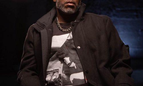 Сообщается, что именно Def Jam оплатили расходы на похороны DMX