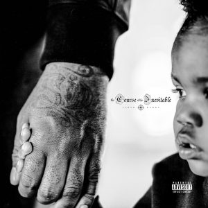 Lloyd Banks — «The Course Of The Inevitable»