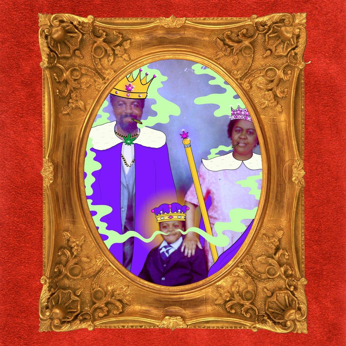 Smoke DZA — «The Hustler's Catalog 2»