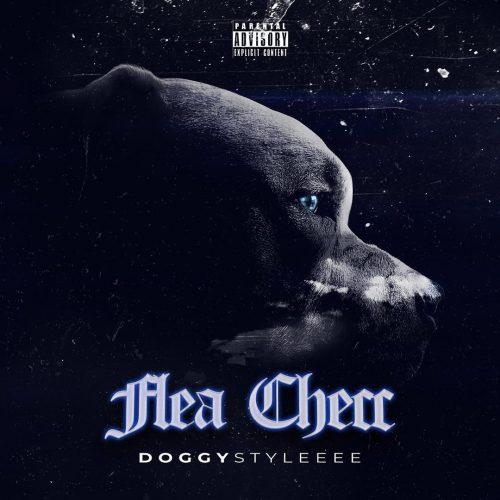 Doggystyleeee — «Flea Checc»