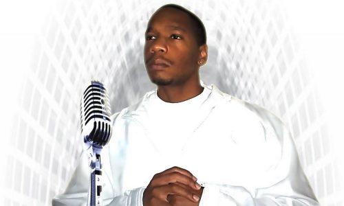 Coolio Da Unda Dogg завязал с рэпом