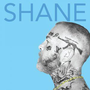 Madchild — «Shane»