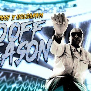 DJ Muggs & Hologram — «No Off Season»