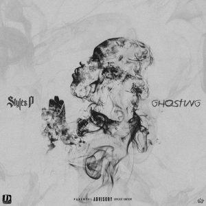 Styles P — «Ghosting»