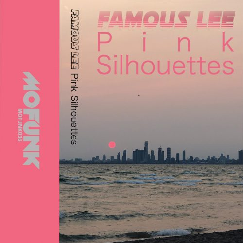 Famous Lee — «Pink Silhouettes»