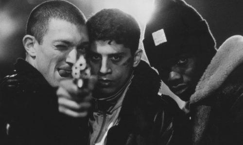 На экраны кинотеатров выйдет отреставрированная версия фильма «Ненависть»