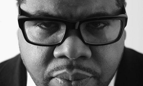 Умер продюсер Chucky Thompson, работавший с Notorious B.I.G. и Nas