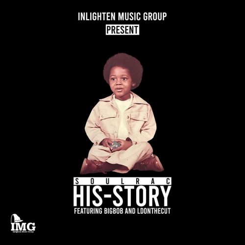 Soulrac — «His-Story»