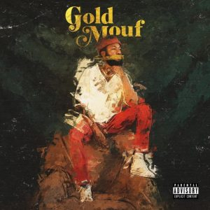 Lute — «Gold Mouf»